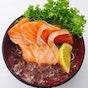 Fong Sushi