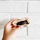 Chocolate Brioche Donuts ($14 For 4)