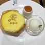 Lotte hotel Seoul, 'La seine'