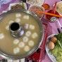 Ah Pang Steamboat Seafood #02-21