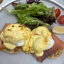 Egg Royale