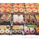 What's better than a #doughnut?