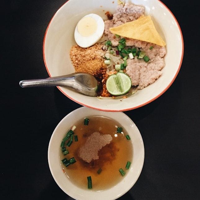 Thai 🙏🏻