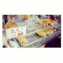 #鸡蛋仔 #streetfood #foodphotography #food #hktrip