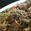 Pork Rib Bee Hoon
