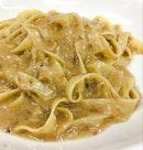 Bowen's Signature Pasta