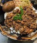 Paradise Gastronomy (Yishun)