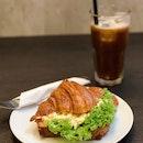 Sowl Coffee
