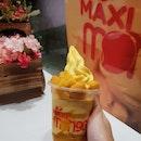 Maxi Mango [$6.90]