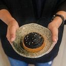 BEST MONT BLANC tart?!?!?!