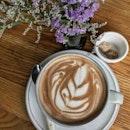 【 monday 】 @igsg #igsg #singapore #foodpornasia @burpple #burpple @chopesg  #chopesg #setheats #eatoutsg #sgfood #foodsg #sgfoodie #singaporeeats #sgcafe #sgcafehopping #sgcafefood @cafehoppingsg @sgcafefood @sgfoodie @singaporeeats @houseofanli #houseofanli #houseofanlibistro #brunch #breakfast #coffee #coffeeart #mocha #throwback #latergram