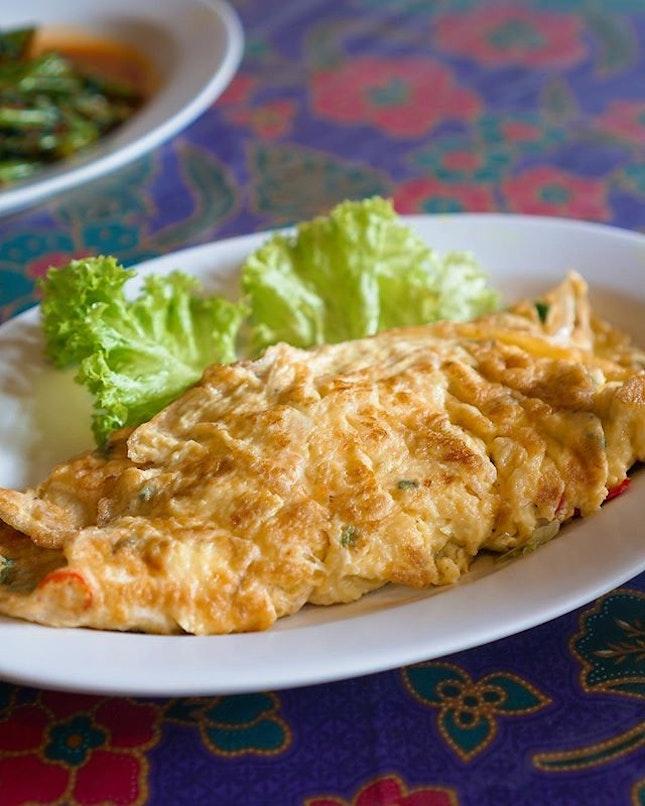 Melaka Eats