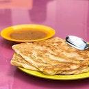 Good food in Serangoon found!