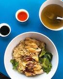 Hai Kee Soy Sauce Chicken (Bedok)