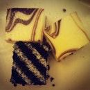 Cakes #burrple
