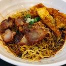 Tuk Tuk Noodles ($4.30)