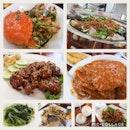 Nice Food...