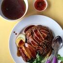 Set Meal [$3]