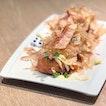 Takoyaki [$4.80/4 Pieces]