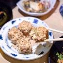 Age Goma Tofu [$7.80]