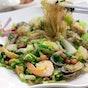 Gourmet Paradise (HDB Hub)