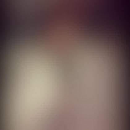Yesterday's #ootn 🎉🎉🎉 #newyearseve #dinner #jumpfrompaper #superduperlovezebag