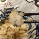 Mount Omote- Premium Chirashi Don