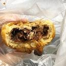 Sweet Bistro Holland Drive (Holland Drive Market & Food Centre)