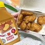 McDonald's (Fajar)