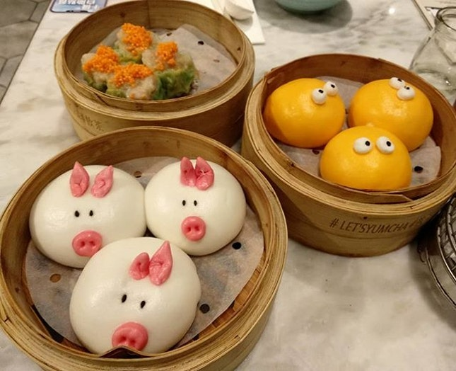Our most expensive meal in HK was this!