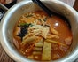 Seoul Yummy (Square 2)