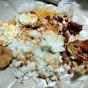 Boon Lay Power Nasi Lemak (Boon Lay Place Food Village)