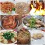 Penang Seafood Restaurant