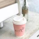 Kyu Coffee Bar