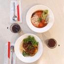 Monki Cafe (Holland Drive)