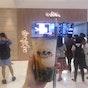 Truedan (CityLink Mall)
