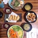 Kidori Sumiyaki (Telok Ayer St)