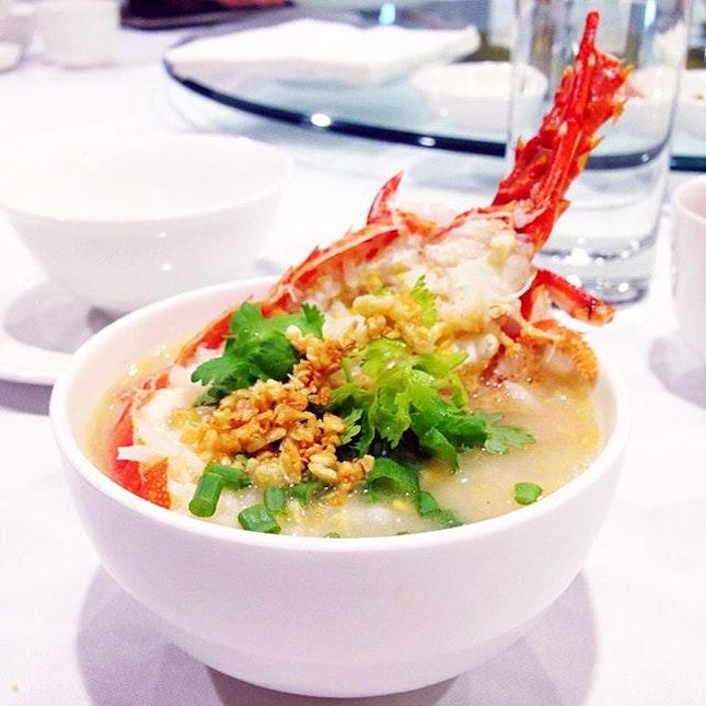 Chasing Chinese grub