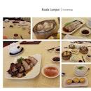 Chuai Heng Restaurant (翠恒酒家)