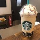 Starbucks (HDB Hub)