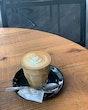 Long Black Cafe
