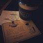 DJOURNAL Coffee Bar