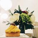 Pumpkin crack tart for the veggie lover, i.e., me 👸🏻 #vscocam#vscofood#vscosg#sgfood#sgcafe#sgcafefood#burpple#sgeats#8dayseat#food52#feedfeed#onthetable#sgbakes