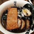 Black Cha Shu Ramen from Menya Musashi – ION Orchard #sgig #igsg #sgfood, #instasg #food #foodpics #foodporn #instafood #foodies #foodgasm #foodstagram #burpple  #iglikes #tripadvisor #foodblogger #sgfoodie #sgfooddiary #openrice #hungrygowhere #igfood #sgfoodies #eatoutsg @eatdreamlove #eatdreamlove #ramen #menyamusashi http://www.eatdreamlove.com/menya-musahi-ion-orchard/
