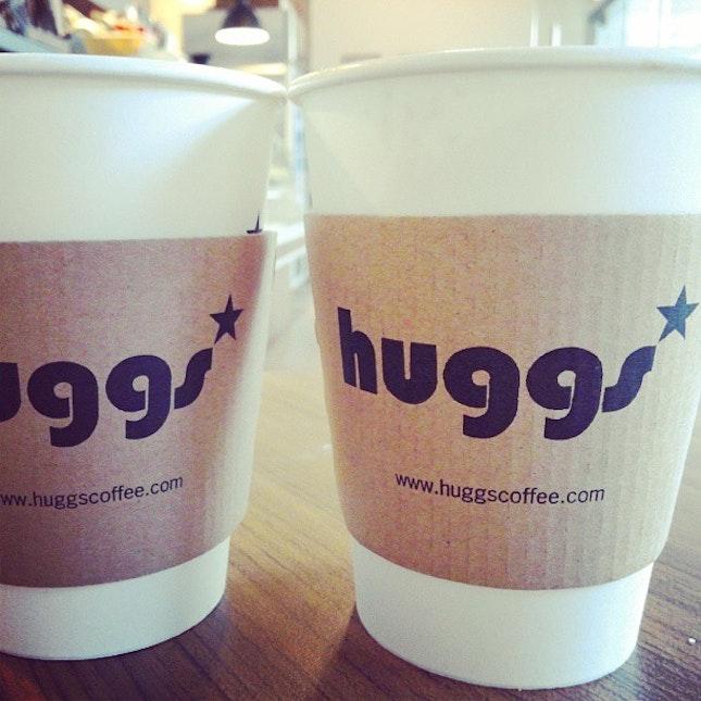 #foodporn #sgfood #sgfoodies #burpple #sgcafes #cafehopping #cafesg #sg #sgfoodtrend #sgcafehopping #igsg #sgcafefood #instafood #cafehoppingsg #cafes #Singapore #whati8today #sgig #eatoutsg #hungrygowhere #foodstagram #sgfooddiary #instafoodsg #foodgasm #SGMakanDiary #ginpala #eatbooksg #huggs #singaporeinsiders