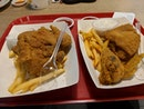 Arnold's Fried Chicken (Bedok North)