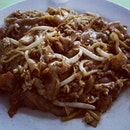 Char kway teow #umakemehungry #foodphotography #foodie #foodgasm #foodstamping #foodbloggers #foodoftheday #foodporn #foodspotting #followme #yummy #sgfood #singapore #makanhunt #ckt