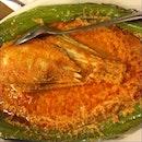 Fresh leather jacket in otah #sgeats #followme #foodblogger #singaporefood #delicious #yummy #foodgasm #foodstamping #sgfood #foodoftheday #foodporn #burpple #foodspotting #fatdieme #foodgasm #instafood #openricesg #justeat #foodphotography #8dayseatout #instasg #umakemehungry #lifeisdeliciousinsg #foodblogs #nomnomnom