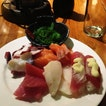 Jogoya Japanese Buffet
