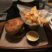 PS Burger